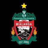 mialanga